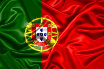 41º Aniversário da Constituição da RepúblicaPortuguesa