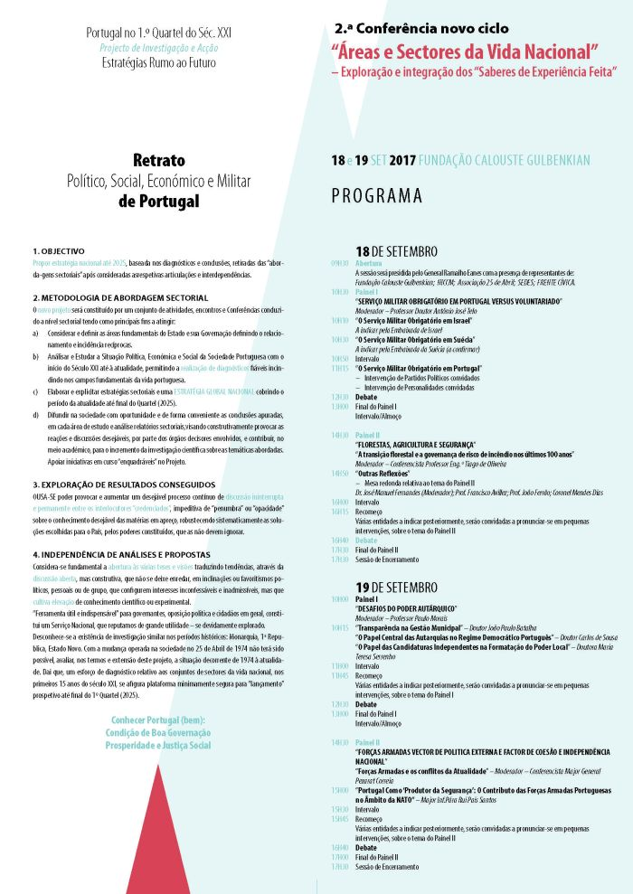 Folheto_Int_Ext - CONF.18-19SET2017_Page_1